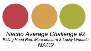 #1=NAC2=7-5-2012