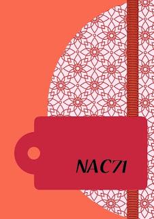 NAC71