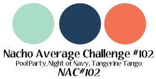Nac102